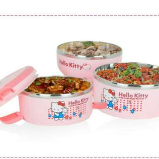 Lunch Box FREE POSTAGE