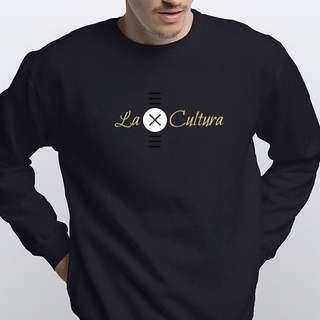 La Cultura Men's Sweatshirt