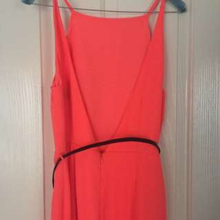 Seduce Formal Dress Size 12
