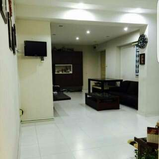 Common Bedroom @Blk 569 Hougang St 51 (Rental)