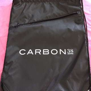Brand new Unisex Carbon 38 backpack