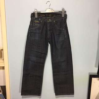 G-STAR Jeans Size 28/32