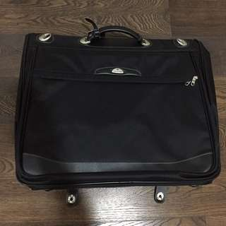 Samsonite Travel Garment Bag for Men