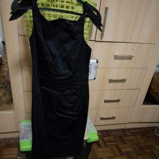 Little Black Dress From EZRA (LBD)