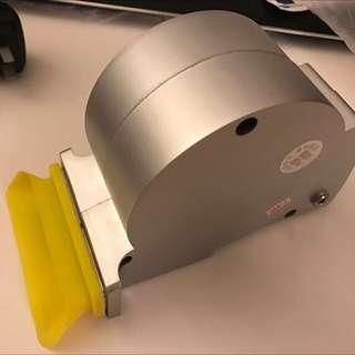 Notebook Cooler 筆記本散熱器 手提電腦 散熱器 抽風機