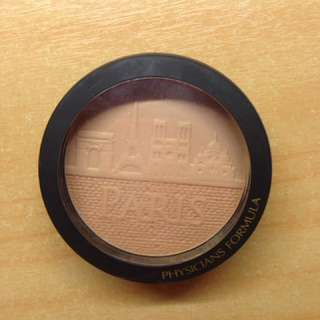"Physicians Formula Bronzer In ""Paris"""