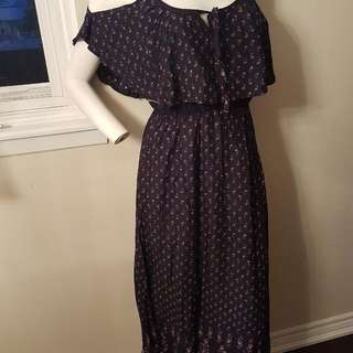 BNWT Summer Dress