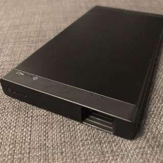 SONY Pico Portable Projector