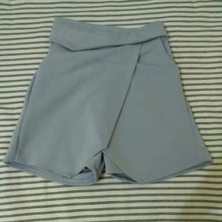 Celana Rok Mini