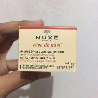 Nuxe Reve De Miel (Lip Balm)