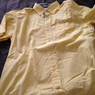 Náutica Men's Shirt