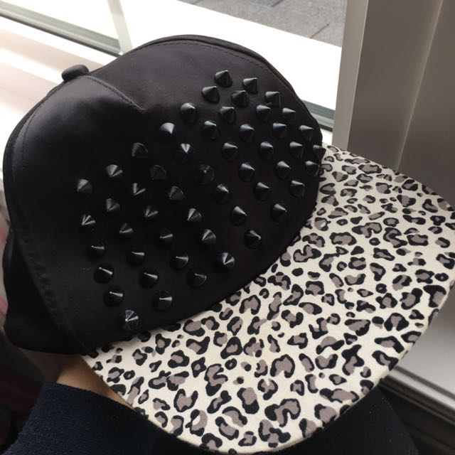Aldo Hats