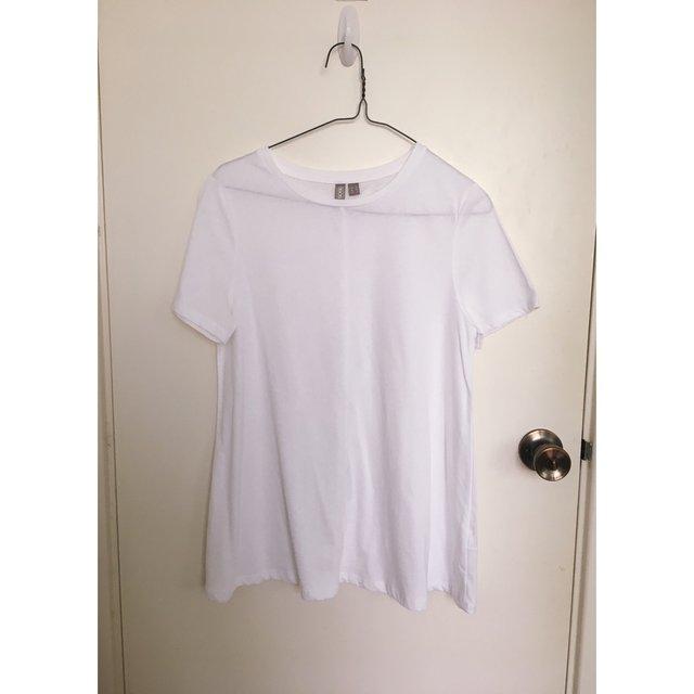 Asos Swing Shirt