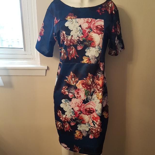BNWT Summer Dresses