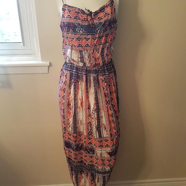 BNWT Summet Dress