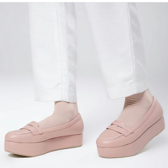 BR SHOES BY HIJUP.COM