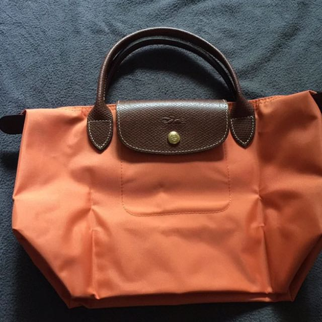 BRAND NEW AUTHENTIC LONGCHAMP SSH