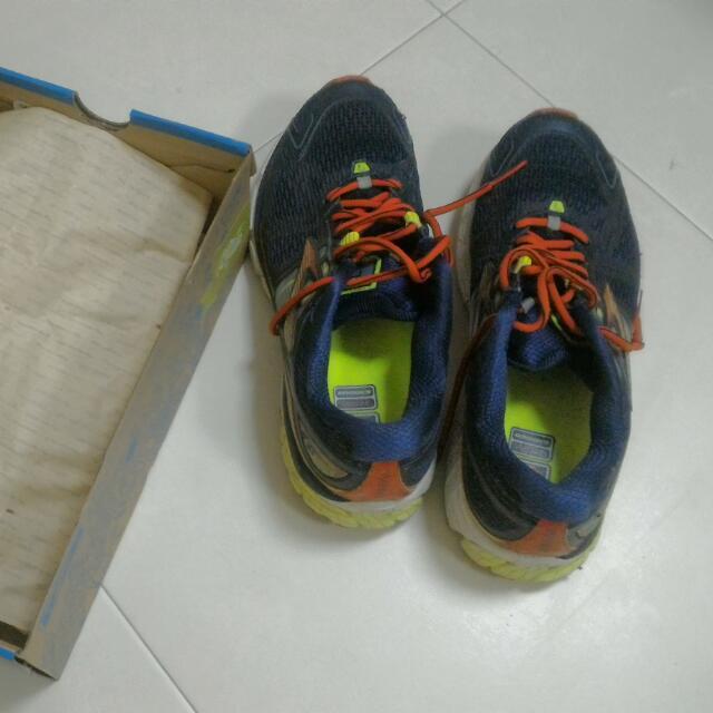 101d061625e Home · Men s Fashion · Footwear. photo photo photo photo photo