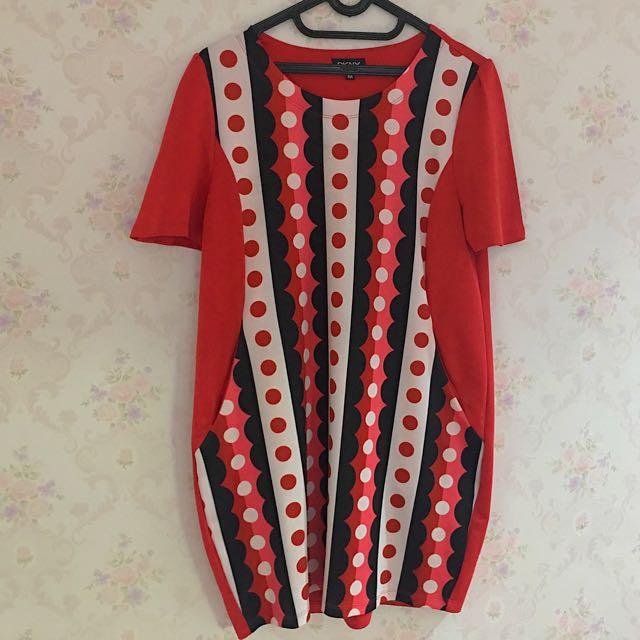DKNY Dress Original