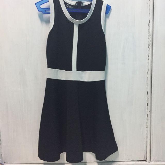 Dress (Cinderella)