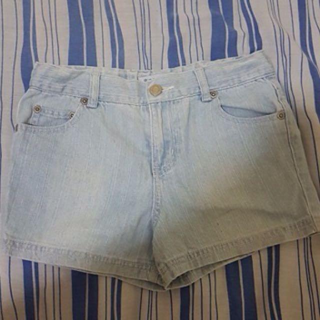 Gingersnaps Girls Shorts