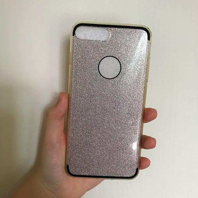 👉免運👈iPhone 7 Plus 軟殼 手機殼