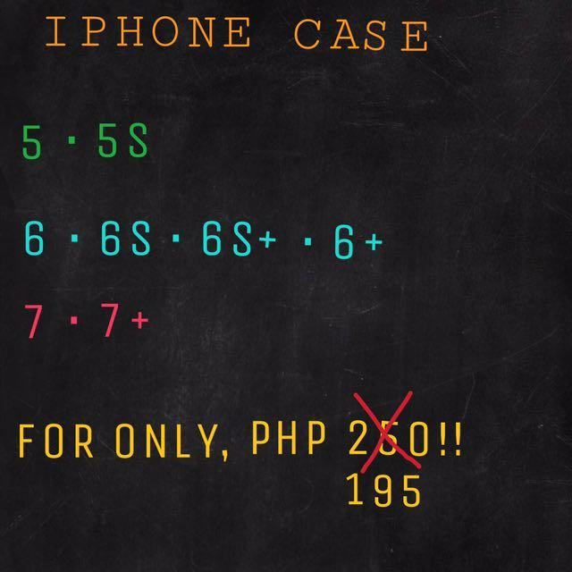 Iphone Case!!!!