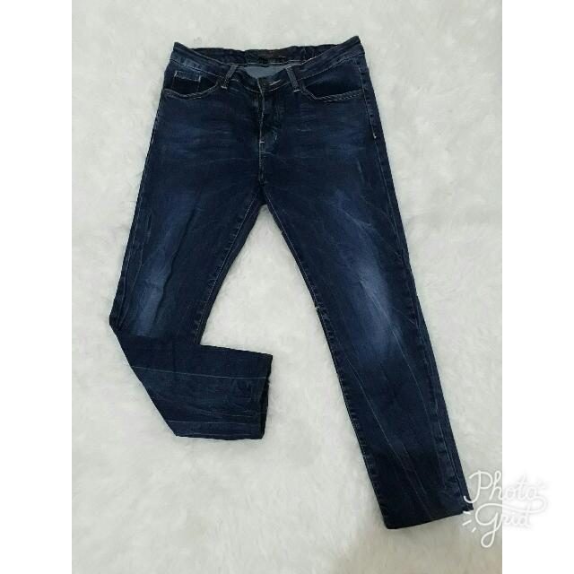 Jeans Bodytalk