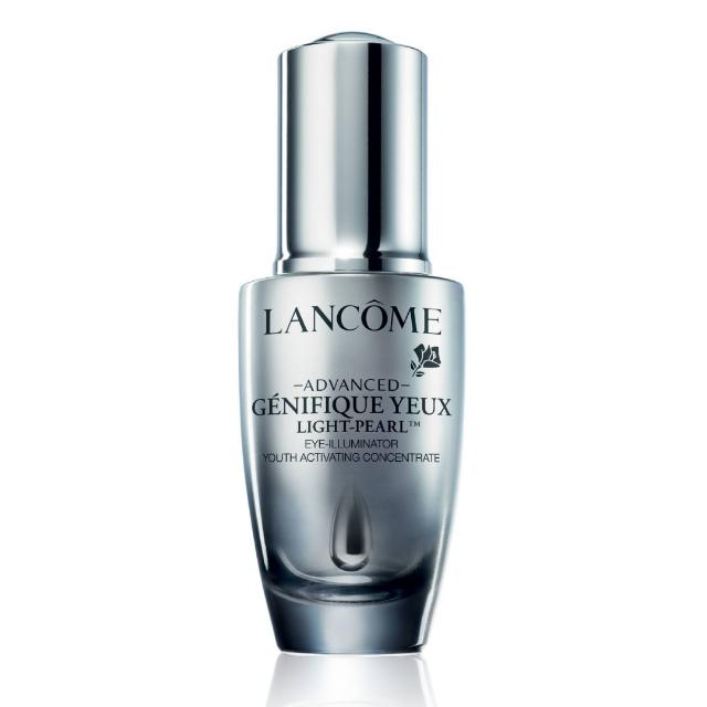 Lancome Advanced Genifique Yeux Light Pearl 20ml