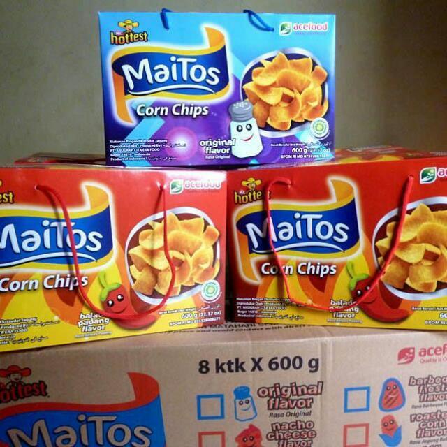 ... The Little Snacks Paket Cemilan Kue Lebaran Isi 8 Snack Source photo photo photo photo