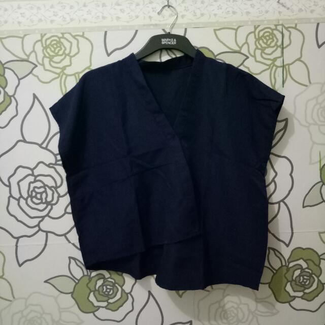 NEW CLOTHES