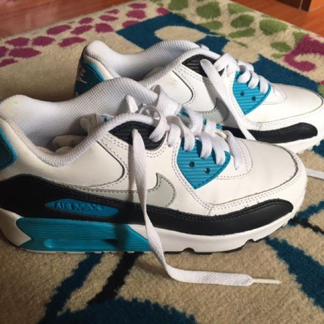 Nike airmx