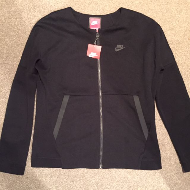 Nike Jumper Brand New