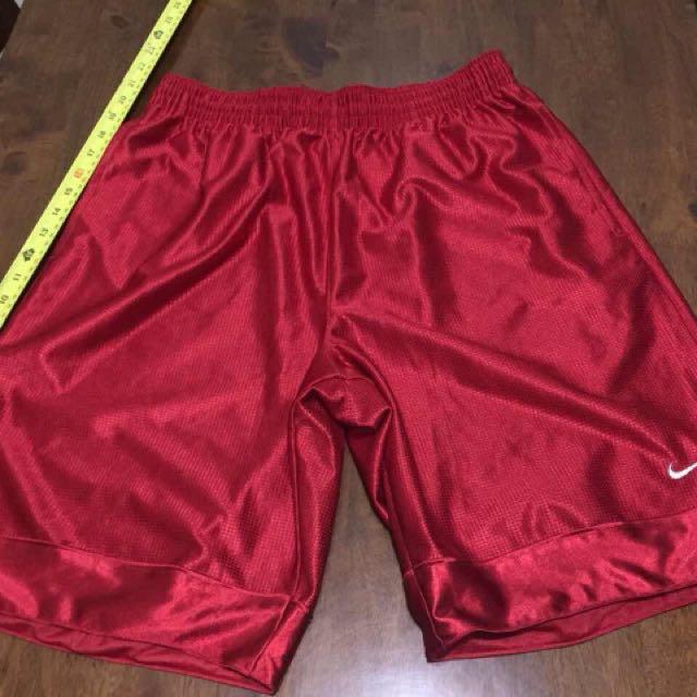 *Markdown SALE* Nike Shorts (Authentic Nike)