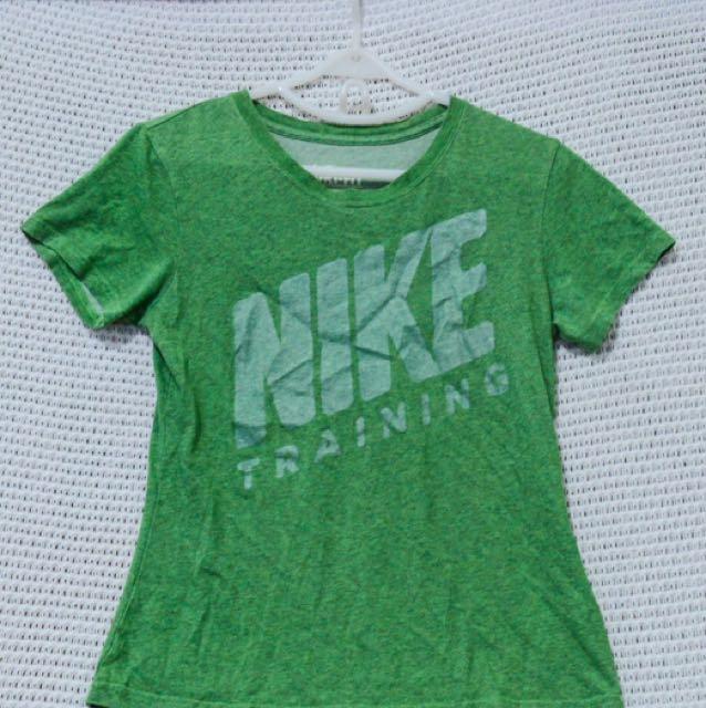 Original Nike Dri Fit