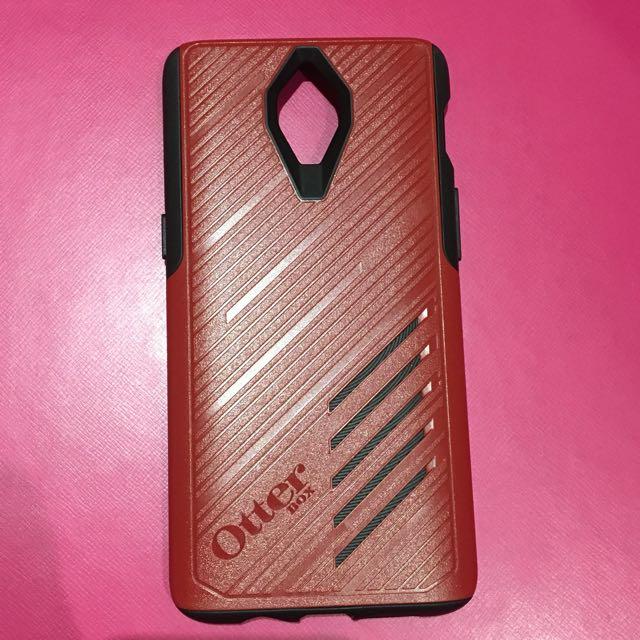 Otter Box - Oneplus 3/3T