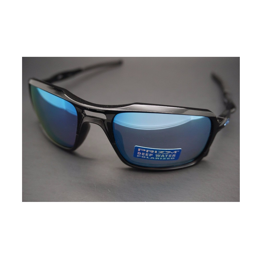 d12822bf5e Premium Authentic Brand New in Box Oakley oo9266-11 Triggerman ...
