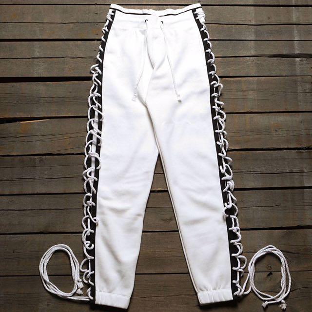 Puma Fenty Pants
