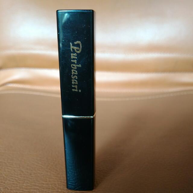 Purbasari Matte Lipstick No.89 (Jade)