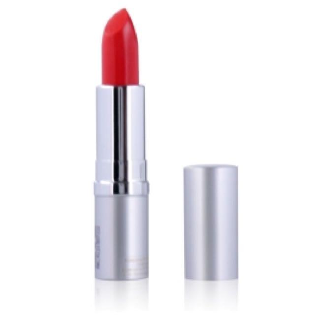 Revlon Living Lipstick Sun Protective Peach Silk