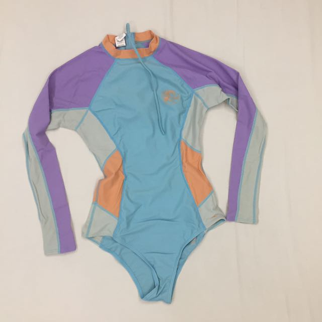 Rip Curl Swimsuit