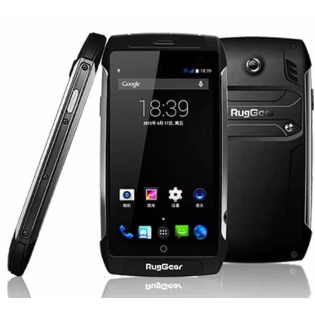 sim products rugged smartphone phonemax phones dual rocky direct rug sources global