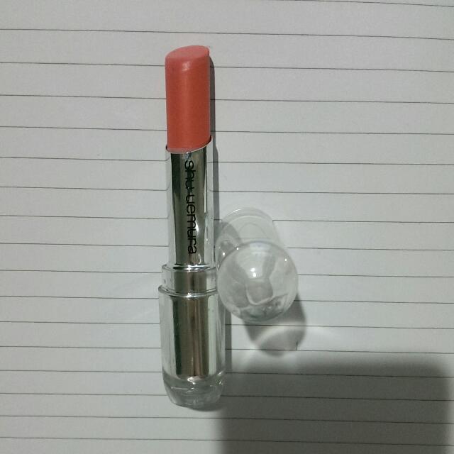 Shu Uemura Lipstick Shade 310