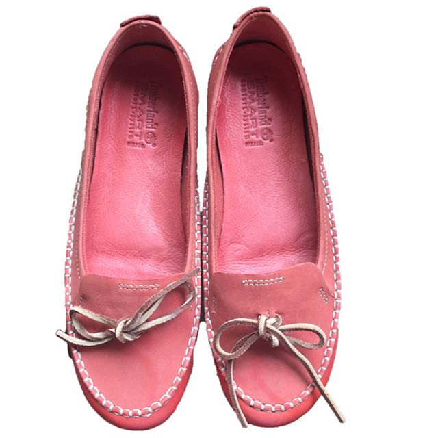 TIMBERLAND 👑全新女休閒鞋