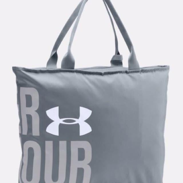 Under Armour Tote Bag