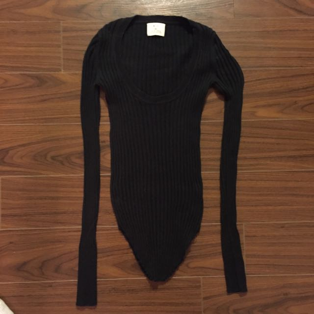 Urban Outfitters Thin Sweater