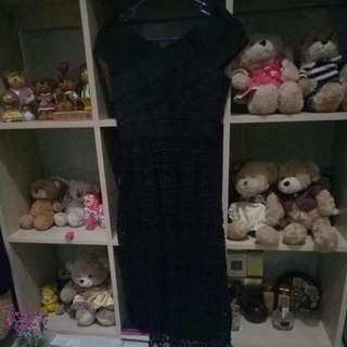 Dress sabrina # bajunya sama kyk yg saya pakai difoto # barang bangkok