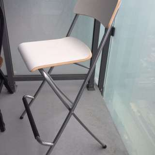Bar Chair For Sale