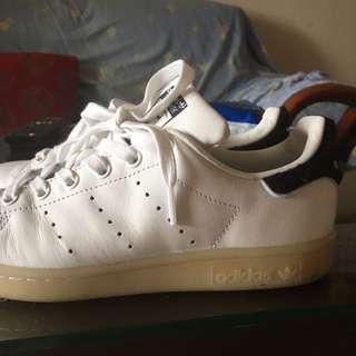 Adidas Stansmith系列
