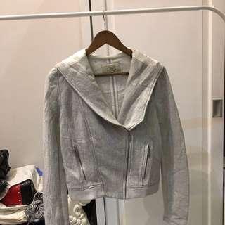 Zara Trafaluc Jacket; Winter Jacket; Fashion Jacket